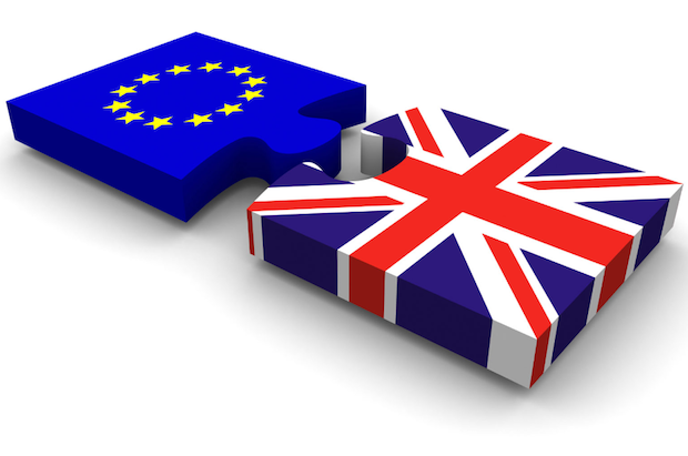 Brexit Globalization And The Disenfranchised Enhancing